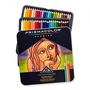 prismacolor-softcore-colored-pencils